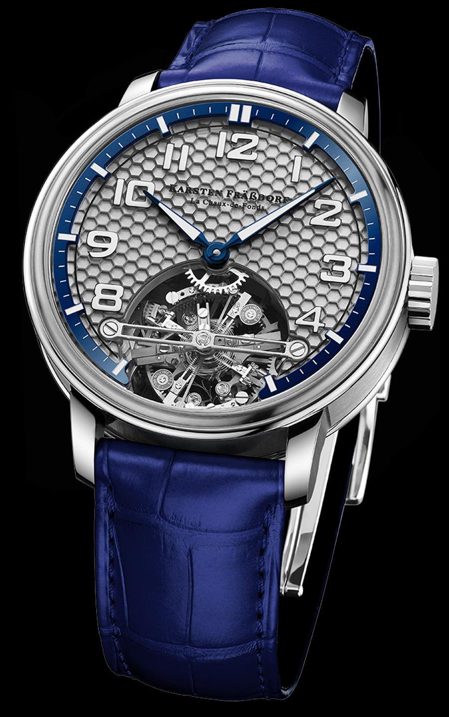 Spirograph Sport Blue
