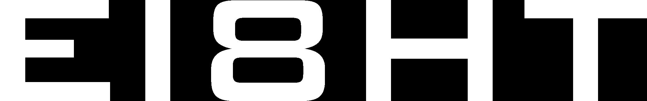 EIGHT BLANC